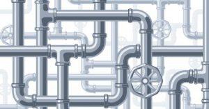 Информирование по вопросу подключения к централизованным системам водоснабжения и водоотведения